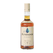 Fundador Light 750ml