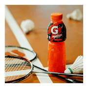 Gatorade Tropical Fruit 350ml