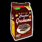 Grahams Crushed 200g