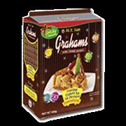 Grahams Honey 200g