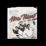 Haw Haw Chocolate Candy 40pcs