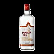 London Gin 700ml