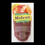 mafran banana catchup 200g