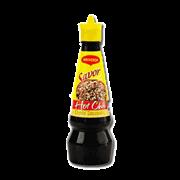 Maggi Savor Hot Chili 130ml