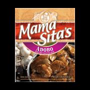 Mama Sitas Adobo Mix 50g
