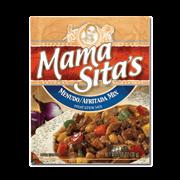 Mama Sitas Menudo Afritada Mix 30g