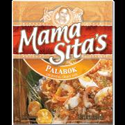 Mama Sitas Palabok Mix 57g