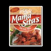 Mama Sitas Tocino Mix 75g