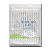 Mamas Love Absorbent Cotton 10g