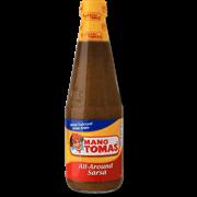 Mang Tomas Lechon Sauce 550g