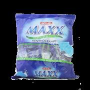 maxx extra strength 50s