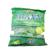 maxx honey mansi 50s
