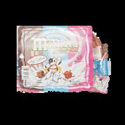 Milkita Assorted Milk Candy 30pcs