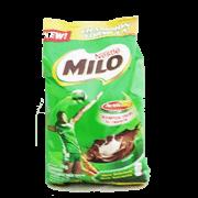 Milo Activ Go 1kg