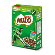 Milo Cereal 300g