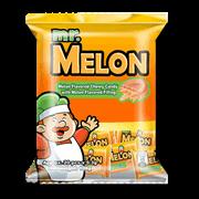Mr Melon 20s