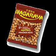 Nagaraya Adobo 160g