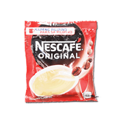 Nescafe Original 28g