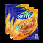 Nestea Honey Blend 25g
