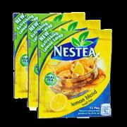 Nestea Lemon 25g