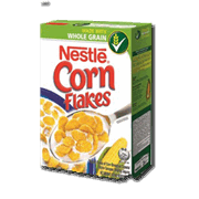 Nestle Cornflakes Cereal 275g