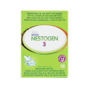 Nestogen Three 135g