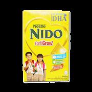 Nido Fortigrow Fortified Powdered Milk 700g