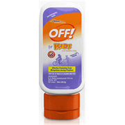 Off Lotion Kids 50ml