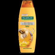 Palmolive Naturals Shampoo Anti Hair Fall 180ml