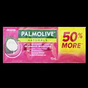 Palmolive Naturals Shampoo Intensive Moisture 15ml 12s