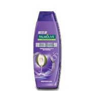 Palmolive Naturals Shampoo Silky Straight 90ml
