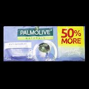 Palmolive Shampoo Naturals Anti Dandruff 15ml 12s