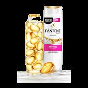 Pantene Hair Fall Control Shampoo 170ml