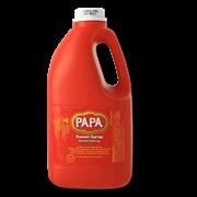 Papa Banana Ketchup 2kg