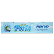 Perla Bar Blue 380g
