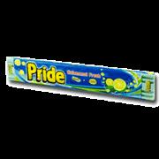 Pride Bar Kalamansi 400g
