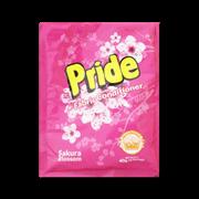 pride fabric conditioner 40g