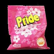 pride fabric conditioner 500g
