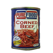 Purefoods Corned Beef 380g