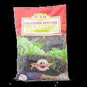 ram raisins 200g