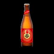 Red Horse Bottle 330ml
