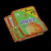 Rejoice Shampoo Fragrant Rich 16ml 6s
