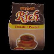 Rich Instant Chocolate Powder 200g