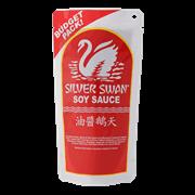 Silver Swan Soy Sauce 100ml
