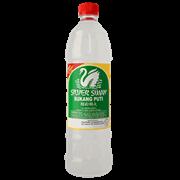 Silver Swan Vinegar Sukang Puti 1L