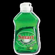 Smart Kalamansi Dishwashing Liquid 250ml