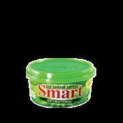 Smart Kalamansi Dishwashing Paste 200g