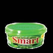 Smart Kalamansi Dishwashing Paste 400g