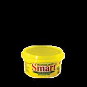 Smart Lemon Dishwashing Paste 200g
