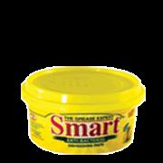 Smart Lemon Dishwashing Paste 400g